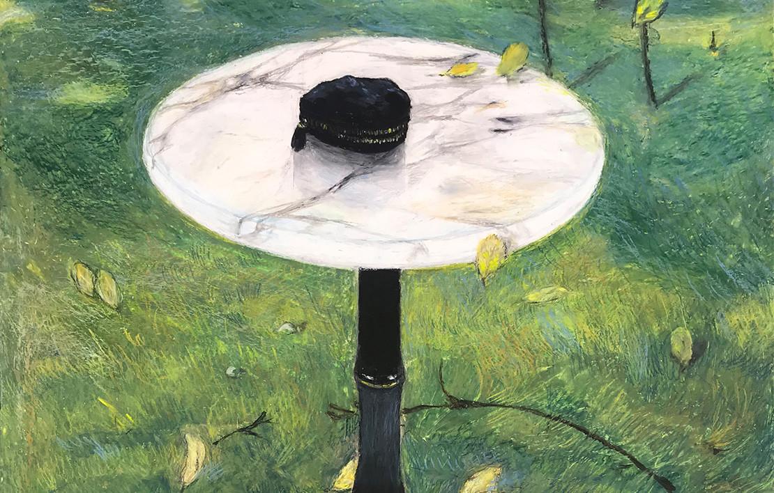 Şapka Numarası