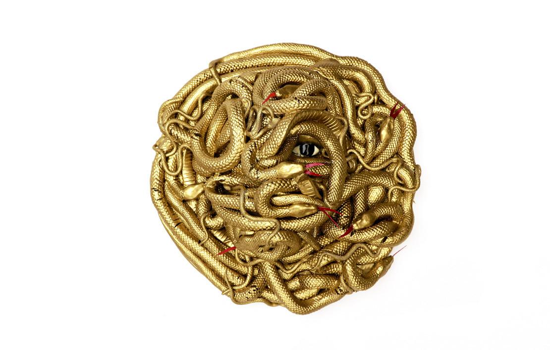Altın Çağ