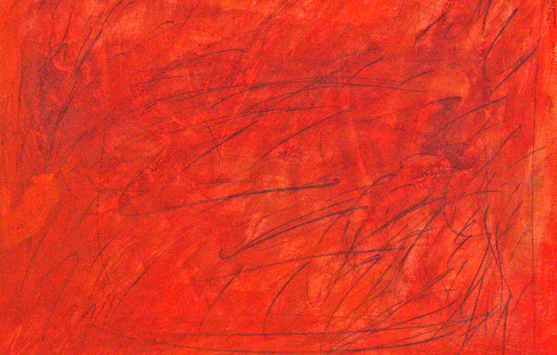 1952-1972: Bénédicte Orhon Koleksiyonu