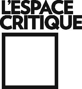 http://galerinev.art/storage/Espace Crıtıque