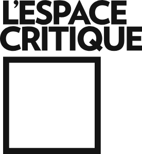 https://galerinev.art/storage/Espace Critique