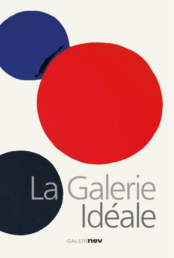 La Galerie Idéale