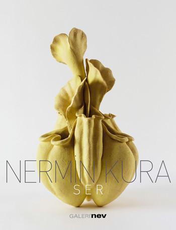 Nermin Kura: Ser