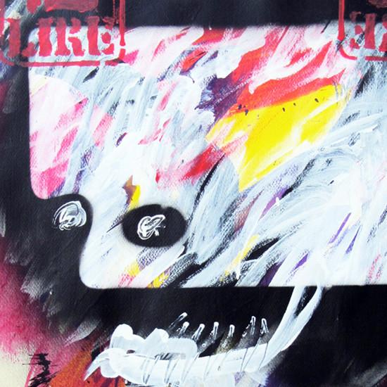Distopik 1984