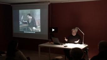 Modernist Sanata Geçişte Bir Öncü: Nejad Devrim
